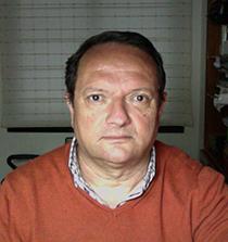 Luis-Contreras-chica